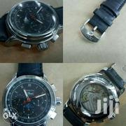 Zenith Chronomaster | Watches for sale in Homa Bay, Mfangano Island