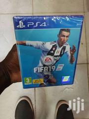 New Fifa 19 Ps4 | Video Games for sale in Nairobi, Nairobi Central