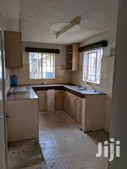 Ridgeway 4bdr Massonate To Let | Houses & Apartments For Rent for sale in Nairobi, Nairobi Central