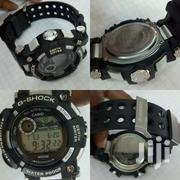 New Arrival Water Proof G-shock Watches | Watches for sale in Nairobi, Nairobi Central