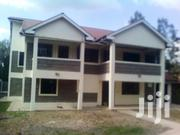 Very Decent New 5 Bedroom House on Its Own Compound | Houses & Apartments For Rent for sale in Kajiado, Ongata Rongai