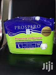 Adult Diapers | Bath & Body for sale in Nairobi, Nairobi Central