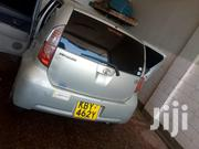 Toyota Passo 2008 Gold | Cars for sale in Embu, Kirimari