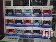 Ps4 Pads Controller | Video Game Consoles for sale in Nairobi, Nairobi Central