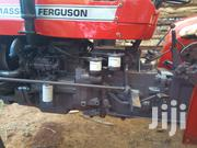 Massey Ferguson Tractor | Farm Machinery & Equipment for sale in Nandi, Kilibwoni