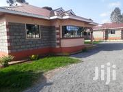 House For Sale | Houses & Apartments For Sale for sale in Kajiado, Ngong