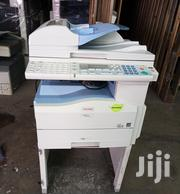 Ricoh Mp171 Photocopier Machine | Computer Accessories  for sale in Nairobi, Nairobi Central