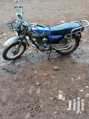 Focin 125 Cg | Motorcycles & Scooters for sale in Kericho, Ainamoi