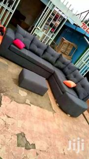 Fancy Sofas | Furniture for sale in Kiambu, Juja