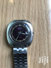 Vintage 1970s Seiko Automatic. | Watches for sale in Nairobi, Nairobi Central