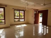 NYALI All En Suite 5 Bedroom Maisonette Own Compound | Houses & Apartments For Sale for sale in Mombasa, Mkomani