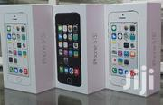 Apple iPhone 5s 32 GB | Mobile Phones for sale in Nairobi, Nairobi Central