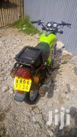 TVS Max 4R 100cc 2017   Motorcycles & Scooters for sale in Nairobi Central, Nairobi, Kenya