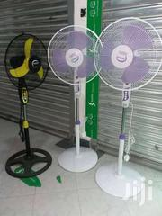 Quality Fans. Order We Deliver Today. Brand New | Home Appliances for sale in Mombasa, Mji Wa Kale/Makadara