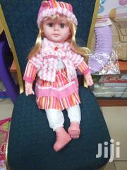 Dolly Girl | Toys for sale in Nairobi, Nairobi Central