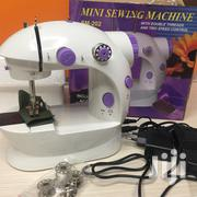 Mini Sewing Machine *NEW* | Home Appliances for sale in Nairobi, Nairobi Central