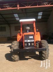Tractor For Sale | Heavy Equipments for sale in Murang'a, Makuyu