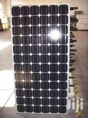 Solar Panel 200W | Solar Energy for sale in Nairobi, Nairobi Central