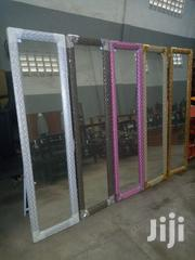 Standing Mirrors | Home Accessories for sale in Nairobi, Nairobi Central