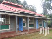 Nyeri Town KIANDU Bungalow | Houses & Apartments For Sale for sale in Nyeri, Kamakwa/Mukaro