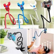 Lazy Phone Holder | Accessories for Mobile Phones & Tablets for sale in Mombasa, Tononoka