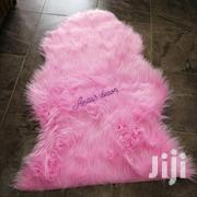 Faux Fur Rugs | Home Accessories for sale in Nairobi, Kilimani