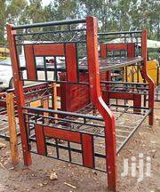 4by 6 By 3and Half | Furniture for sale in Nairobi, Ngando