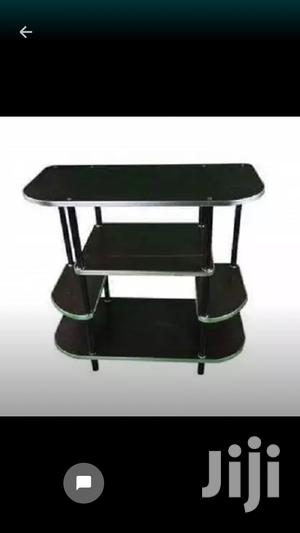 32inch Tv Stand Available