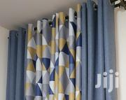 Double Sided Curtains | Home Accessories for sale in Nairobi, Karura