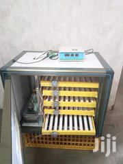 300 Eggs Ac/Dc Incubators | Farm Machinery & Equipment for sale in Nairobi, Nairobi Central