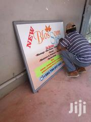 +Signage254 | Other Services for sale in Nairobi, Nairobi Central