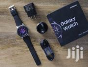 Samsung Galaxy Watch 46mm | Accessories for Mobile Phones & Tablets for sale in Nairobi, Nairobi Central
