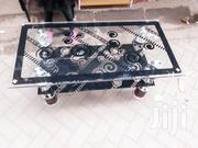 Heavy Glass Coffee Table | Furniture for sale in Nairobi, Nairobi Central