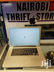 Apple Macbook Pro | Laptops & Computers for sale in Nairobi, Nairobi Central