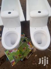 One Unit Toilets | Plumbing & Water Supply for sale in Nairobi, Nairobi Central