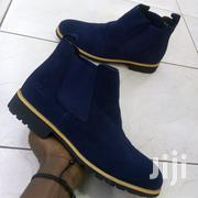 Men's Chelsea Boots | Shoes for sale in Nairobi, Nairobi Central