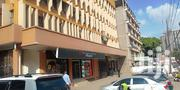 Westlands Office Space to Let | Commercial Property For Rent for sale in Nairobi, Parklands/Highridge