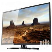 Vision 32 Inch Brand New Digital TV | TV & DVD Equipment for sale in Kisii, Kisii Central