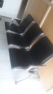 Waiting Chair | Furniture for sale in Mombasa, Likoni
