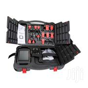 Autel Maxisys Ms906 Car Diagnosis Machine- Brand New | Vehicle Parts & Accessories for sale in Nairobi, Nairobi Central