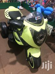 Motorcycle | Motorcycles & Scooters for sale in Kiambu, Kamburu