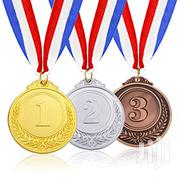Sports Medals | Sports Equipment for sale in Nairobi, Nairobi Central