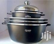 10 Piece Dessini Cookware | Kitchen & Dining for sale in Nairobi, Nairobi Central