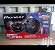 Brand New Pioneer TS-1651S 300w, New In Shop | Vehicle Parts & Accessories for sale in Nairobi, Nairobi Central