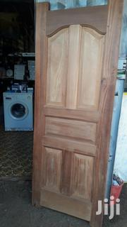 Mahogany Doors | Doors for sale in Nairobi, Roysambu