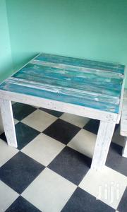 Dining Table | Furniture for sale in Mombasa, Shanzu