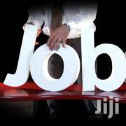 NGO Jobs Internship Nairobi | Accounting & Finance Jobs for sale in Nairobi, Nairobi Central