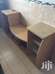 Am Selling The Tv Stand It Is In Good Condition | Furniture for sale in Kajiado, Ongata Rongai