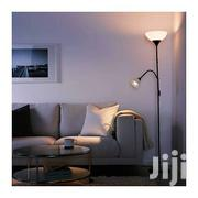 NOT Floor Uplight/Reading Lamp   Home Accessories for sale in Nairobi, Kahawa