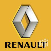 Renault New And Used Parts | Vehicle Parts & Accessories for sale in Nairobi, Nairobi Central